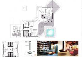 proyecto-molina3